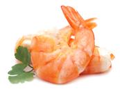 Селен в морских продуктах