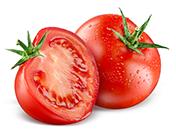 Селен в овощах, фруктах, грибах